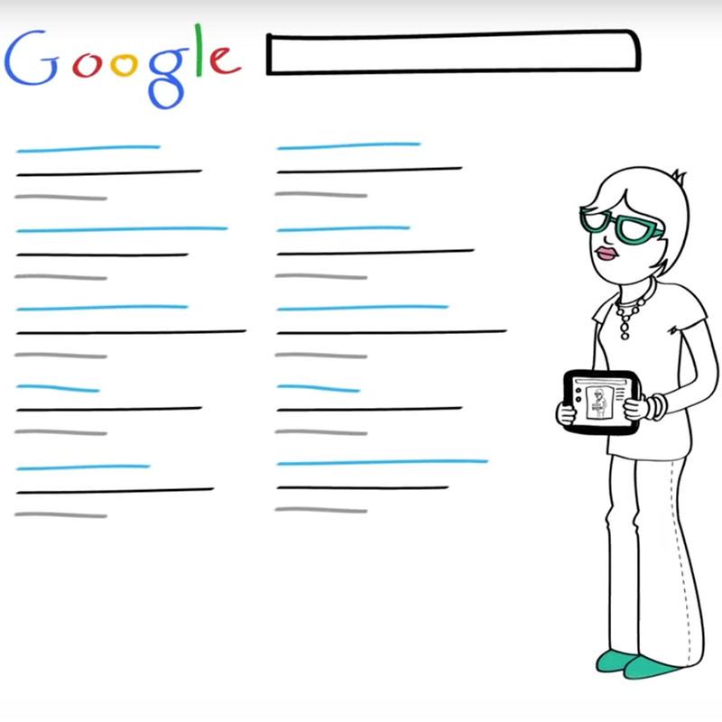 Website toevoegen aan Google - Solomax