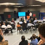 Wordpress & WooCommerce meetup Amsterdam
