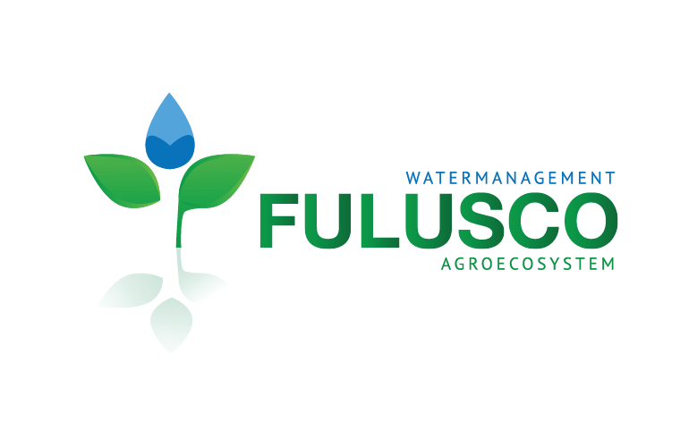 Fulusco watermanagement - Solomax