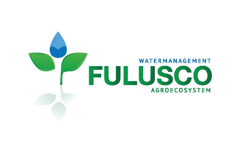 Fulusco watermanagement - Solomax